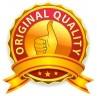 U nás zaručená kvalita!
