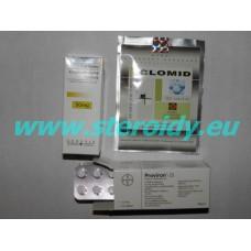anadrol steroid cena