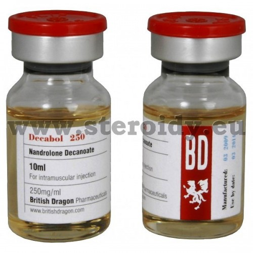 oxandrolone z clenbuterol