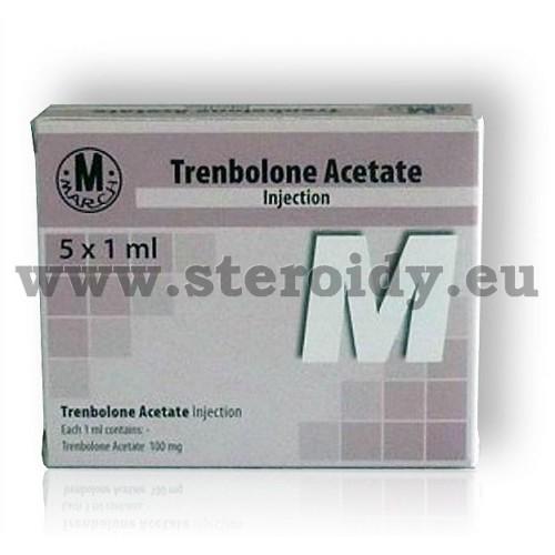 tren acetate tablets