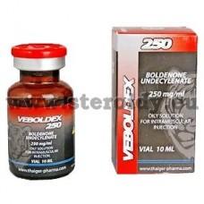 Veboldex 250