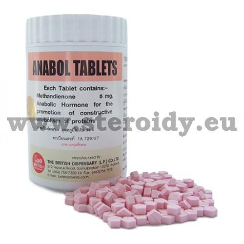 steroidy tablety cena