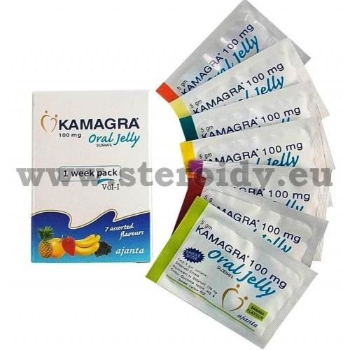 kamagra oral jelly recenzia