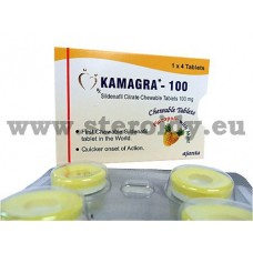 kamagra tablets india price