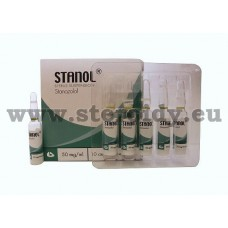 Stanol® Injection